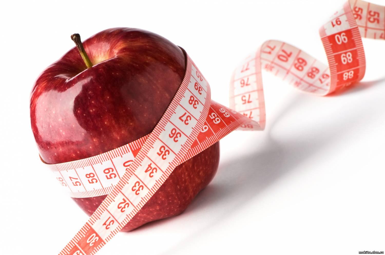 как похудеть помогите отзывы
